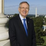 Sen. Harry Reid (D-NV)